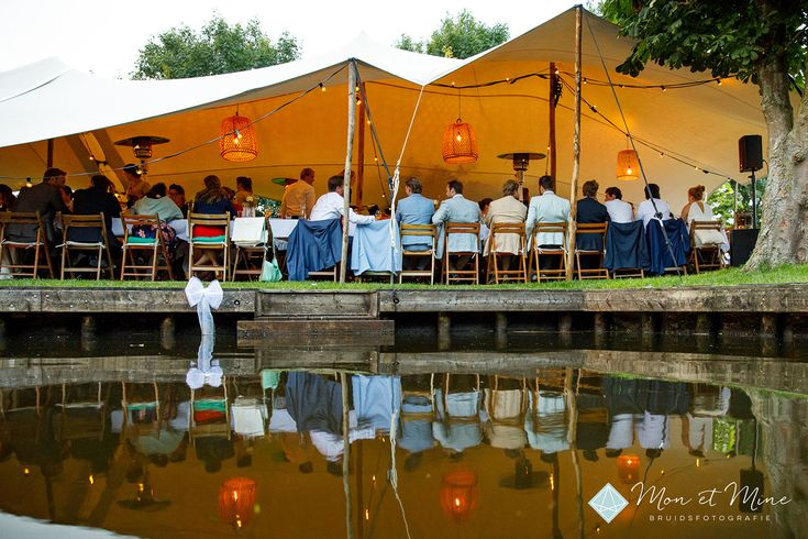 Wedding Willemijn & Liang | Styling, rentals and concept by TELEUKTROUWEN | Photography: Mon et Mine