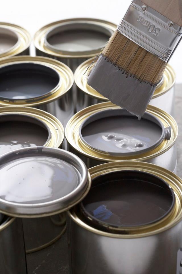 Hertex Fabrics Studio H Paint