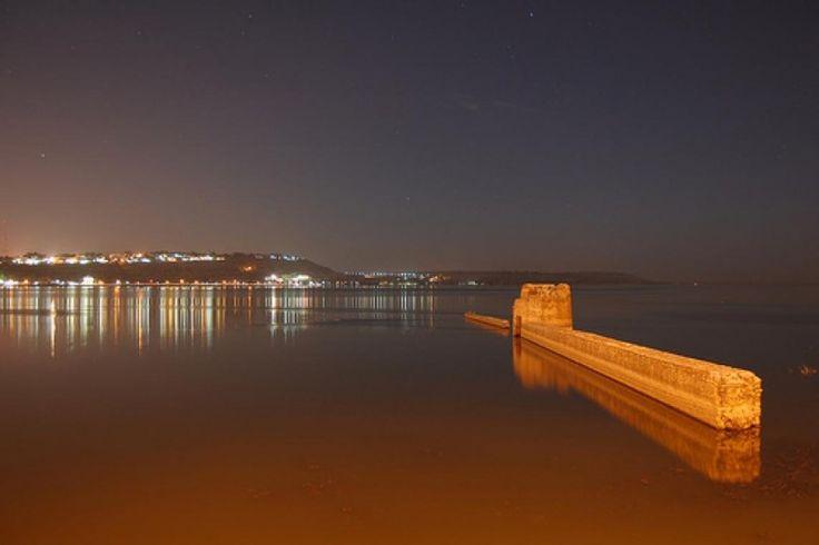 Lake Bhopal--maidenrelease