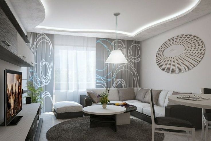 die besten 25 indirekte beleuchtung decke ideen auf pinterest indirekte deckenbeleuchtung. Black Bedroom Furniture Sets. Home Design Ideas