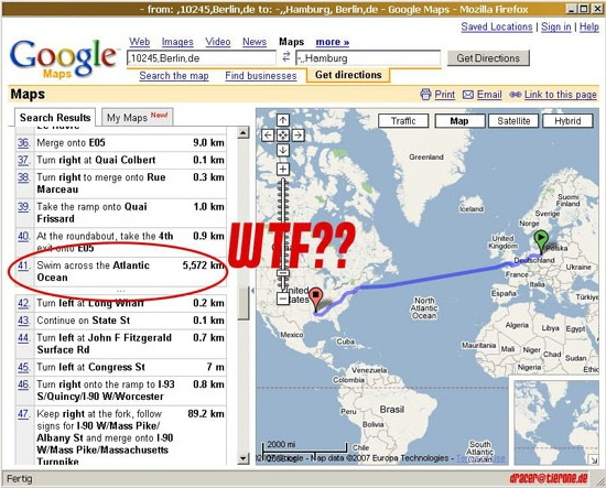 16 Best Images About Funny Maps On Pinterest Swim Big Jpg 550x443 Funny On Map