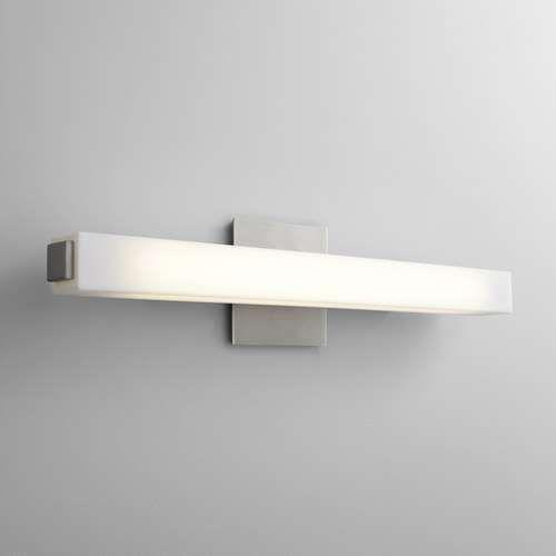 Best 25+ Modern vanity lighting ideas on Pinterest ...