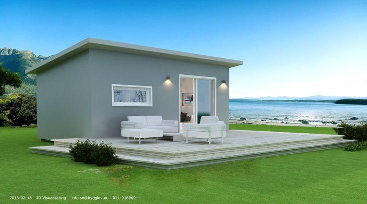 27 besten pools ab ins k hle nass bilder auf pinterest. Black Bedroom Furniture Sets. Home Design Ideas