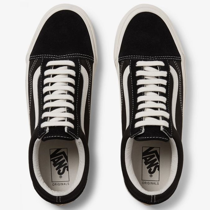 Pin on Trainers/Sneakers