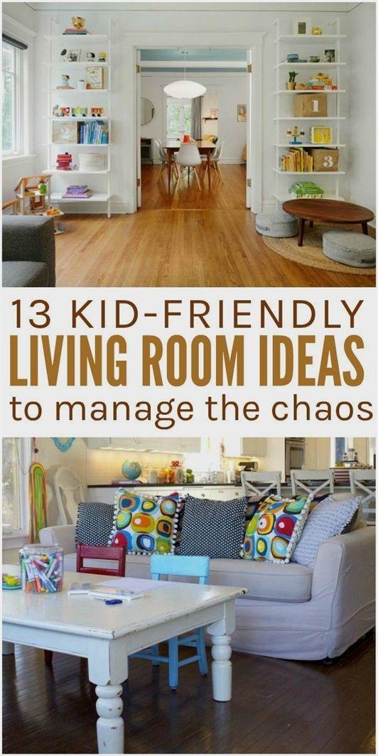 HomeDecorIdeasLivingRoom livingroom/bedroom in 2018 Pinterest