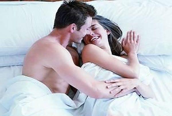 http://canaldokleber.com.br/mito-ou-verdade-posicao-sexual-interfere-na-chance-de-engravidar/