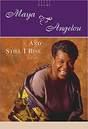 Maya Angelou's poetry - lyrical and dramatic, exuberant and playful - speaks of love, longing, partings; of Saturday night partying, and the smells and sounds of Southern cities; of freedom and shattered dreams.