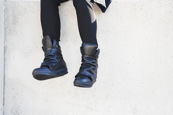 Sneakers per tutti i look