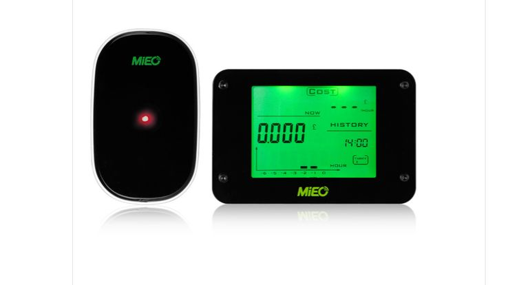 Smart Wireless Electric Power Monitor Home / Business Office / Factory - SAVE CLICK HERE https://www.deansliquidation.com/product-page/smart-wireless-electric-power-monitor-home-business-office-factory-save #energy #electricity #power #home #office #factory #business