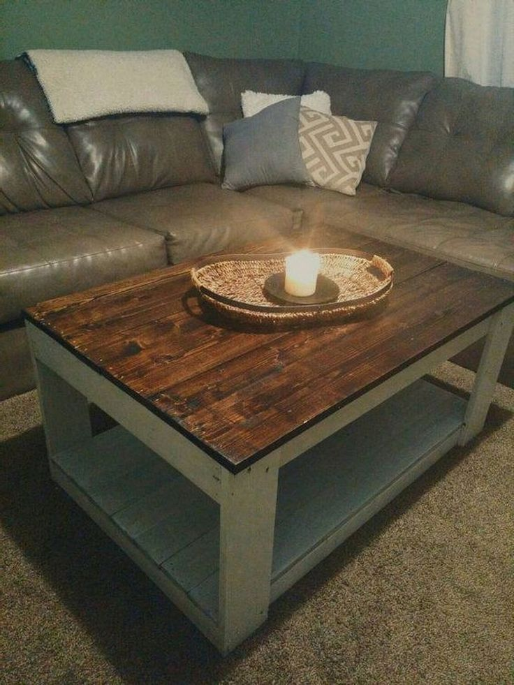 Torrent Downloads Download Free Torrents Home Decor Furniture Projects Pallet Wood Coffee Table