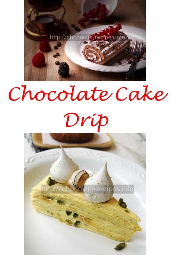 chocolate bread eggs - chocolate ganache receta.chocolate party favors 3709208943