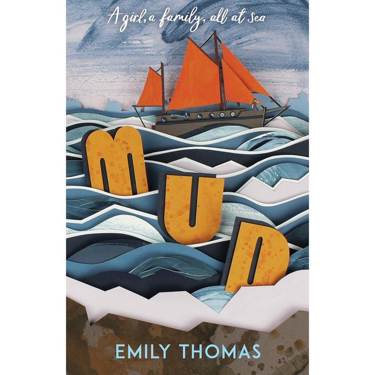 """200 mentions J'aime, 1 commentaires - Helen Musselwhite//Illustrator (@helenmusselwhite) sur Instagram: """"Cover reveal of a book by Emily Thomas I worked on last year. Published in the summer by…"""""""