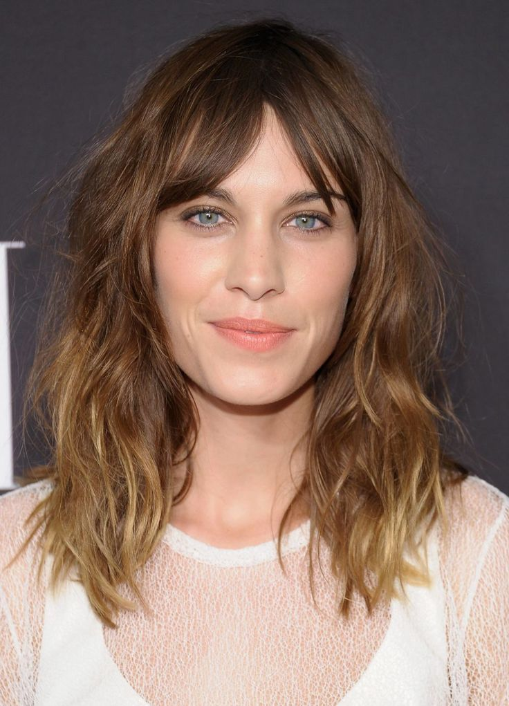 layered shag haircut 25 best ideas about medium shaggy hairstyles on 3902 | 52d3d7ef1976bfb86231a58846f7866e