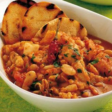 zuppa-di-granchio