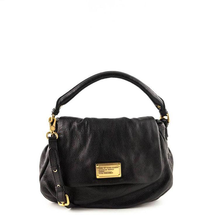 Louis Vuitton Mahina Onatah Hobo Bag - LOVE that BAG - Preowned Authentic  Designer Handbags  b4d4c70c4f477