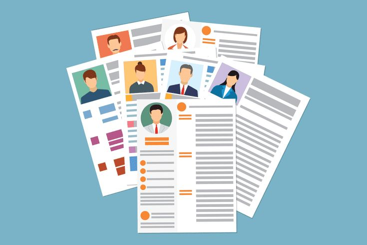 How to Write the Perfect Resume for Your Job Hunt