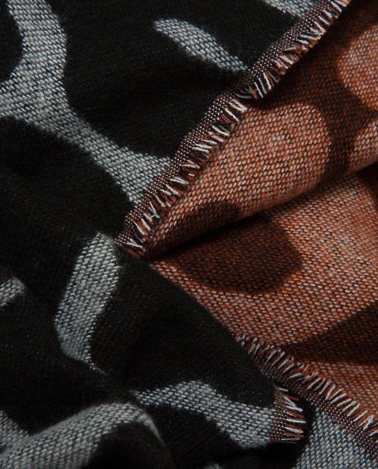 c92b1a556eeb Les 11 meilleures images du tableau scarf heaven sur Pinterest ...
