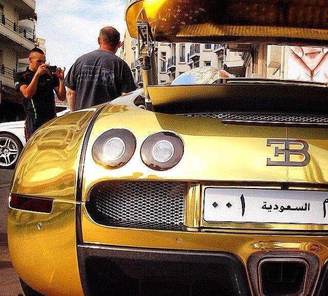 Badass Bugatti Veyron, The Worldu0027s Fastest Production Car . #speed#car #supercae