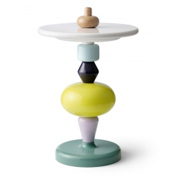 colors: Side Table, Babies, Color Inspiration, Baby Rooms