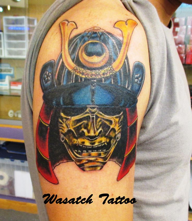 17 best images about wasatch tattoo company on pinterest for Tattoo shops in utah
