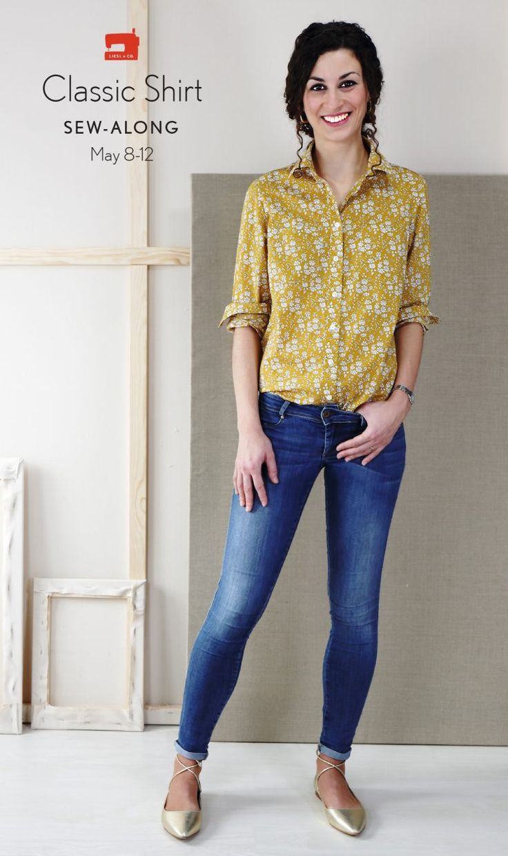 15 best ||| sewing clothes images on Pinterest | Sewing clothes ...