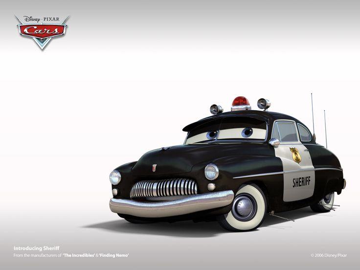 Google Image Result for http://4.bp.blogspot.com/-nO24rSl6xUc/TVvX0xfl-zI/AAAAAAAAAF8/VNC9cbauJlw/s1600/DisneyCarsToys_Wallpaper_Sherrif.jpg