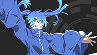 Watch Mekaku City Actors Episode 12 in high quality with English subs Online on AnimeShow.tv