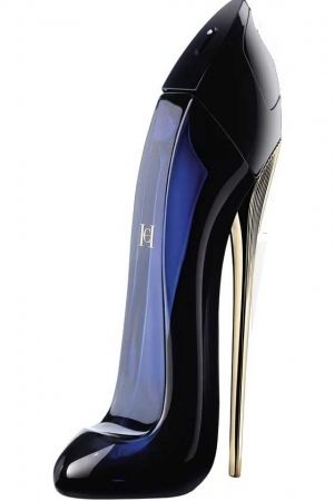 Good Girl Carolina Herrera for women                                                                                                                                                     More