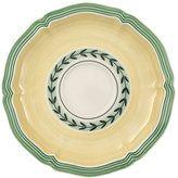 Villeroy & Boch Dinnerware, French Garden Fleurence Tea Saucer