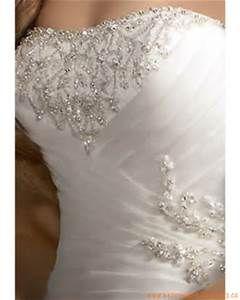 Big Princess Wedding Dresses - Bing Images
