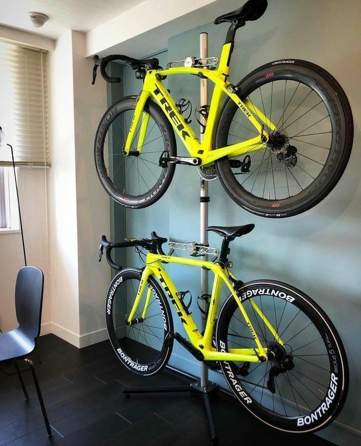 Yellow Trek Bike : yellow, Hermie, Cycling,, Bikes,, Bikes