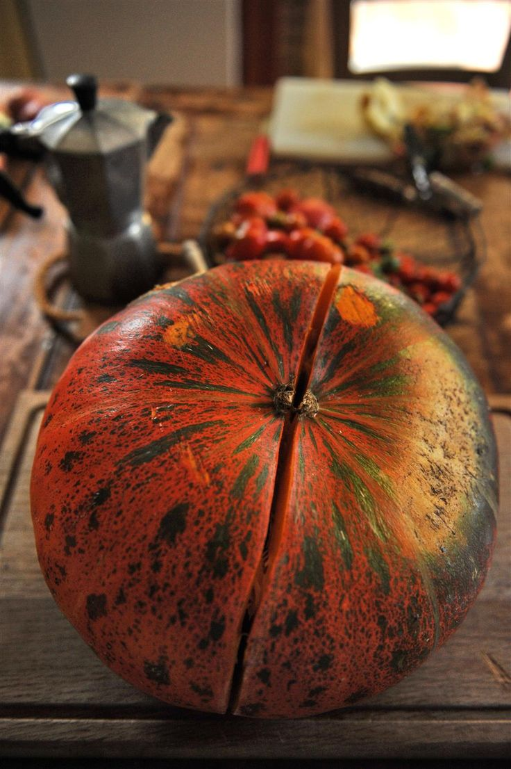 Kitchen Garden Hens 17 Best Images About Garden My Kitchen Garden In Italy On