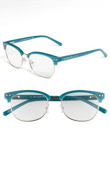 kate spade new york 'marianne' reading glasses | Nordstrom
