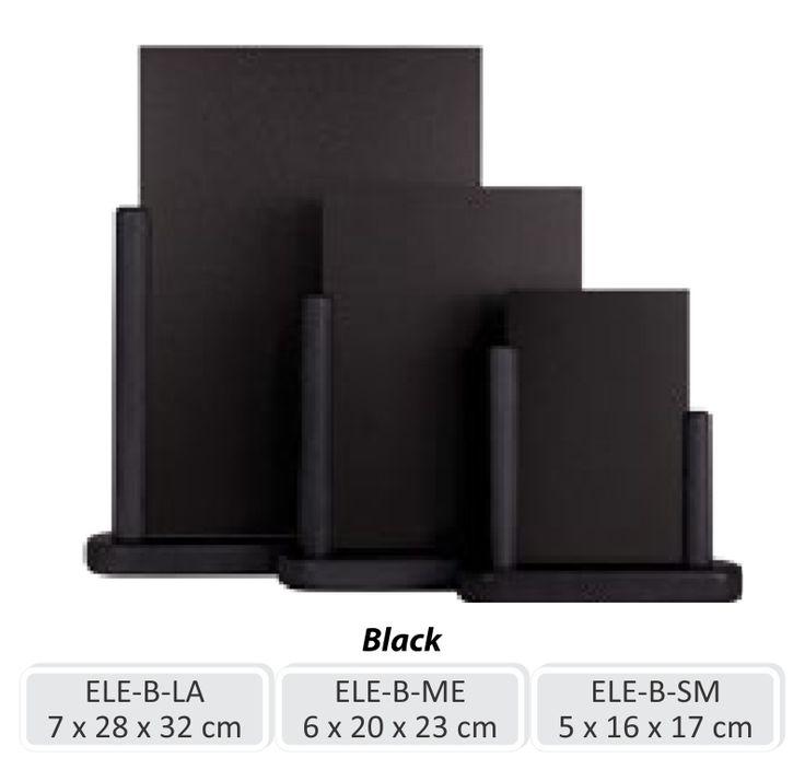 Table chalk elegant 03