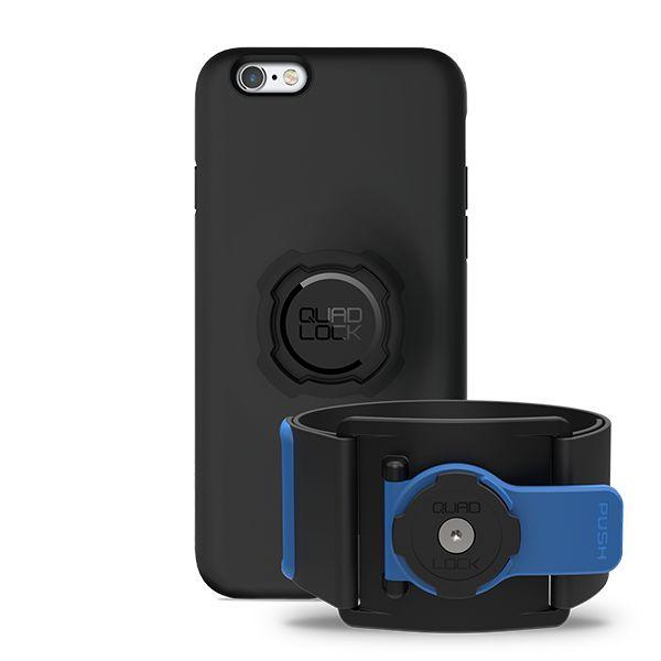 Run Kit - iPhone 6 Plus/6S Plus