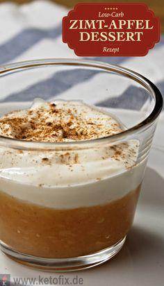 die besten 25 griechischer joghurt ideen auf pinterest einfache gesunde snacks griechisches. Black Bedroom Furniture Sets. Home Design Ideas