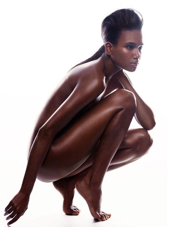 597 Best Black Woman Images On Pinterest Black Beauty