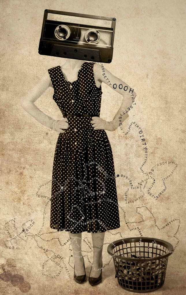 #collage lovely from @pixelspetticoat @stephaniecrumpet