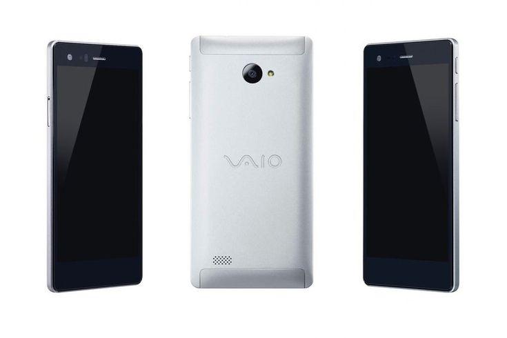 Vaio se lance sur le marché des smartphones avec Windows   http://blogosquare.com/vaio-se-lance-sur-le-marche-des-smartphones-avec-windows/