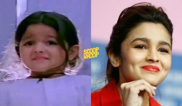 Pin By Alisha Khan On Alia Bhatt Bollywood Funny Child Actors Actors