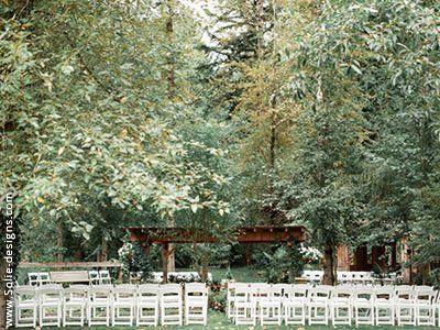 Maroni Meadows Snohomish Washington Wedding Venues 1 Favorite Venue Location