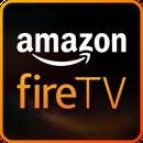 Download Amazon Fire TV Remote App V 1.0.13.18:        Here we provide Amazon Fire TV Remote App V 1.0.13.18 for Android 4.0.3++ The Fire TV Remote App enhances the Fire TV experience with simple navigation, a keyboard for easy text entry (no more hunting and pecking), quick access to your apps and games, plus voice search. Voice search is...  #Apps #androidgame #AmazonMobileLLC  #Tools http://apkbot.com/apps/amazon-fire-tv-remote-app-v-1-0-13-18.html