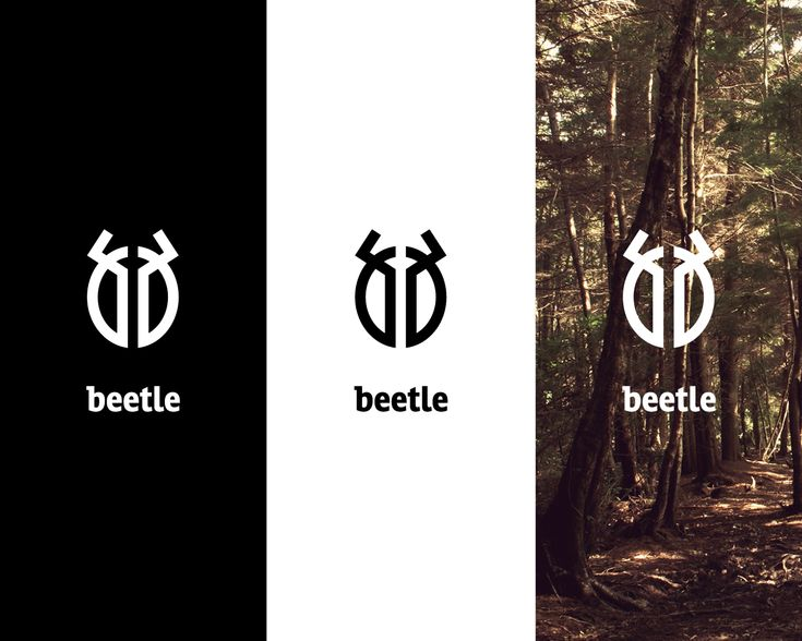 One of the top 10 winning #logos from HOW's Fifth Annual Logo Design Awards. Show off your effective logos in the 2014 HOW Logo Design Competition  Awards!