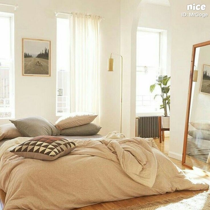Atlantis Bedroom Furniture Decor 11 Best Home Images On Pinterest  Amber Heard Architecture And .