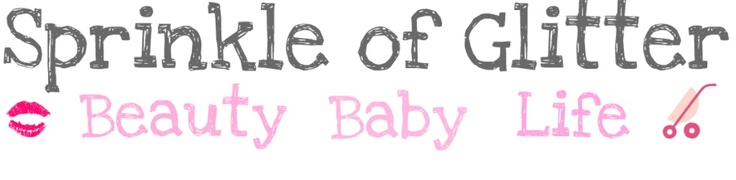 ***Sprinkle Of Glitter*** || Beauty | Baby | Lifestyle | UK : : LOVE HER BLOG !!! <3