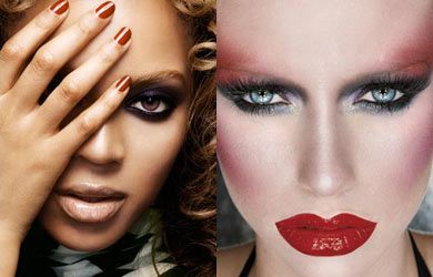 kevyn aucoin makeup book pdf