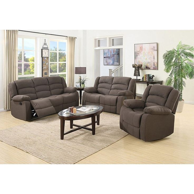 Living Room Sets Recliners best 25+ reclining sofa ideas on pinterest | recliners, power