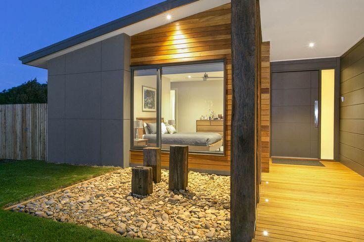 HIA Award Winning Home $500k - $750k Western Victoria 2016
