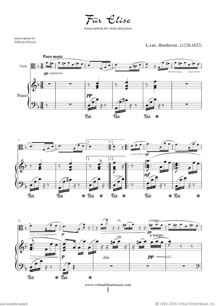 Best Piano Images On   Sheet Music Music Notes And