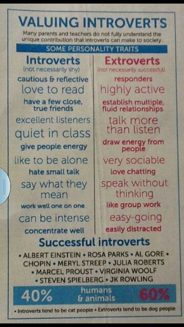 Positive psychology.